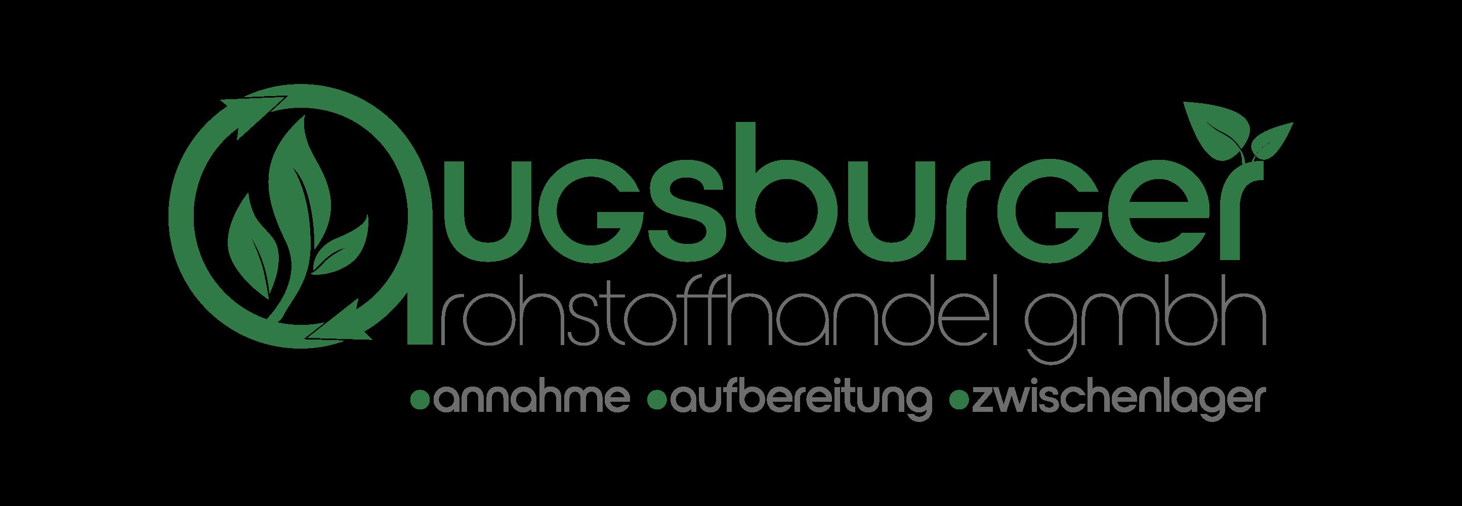 Augsburger Rohstoffhandel GmbH, Rohstoffhandel, Rohstoffe